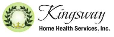 Kingsway Home Health Services, Inc.